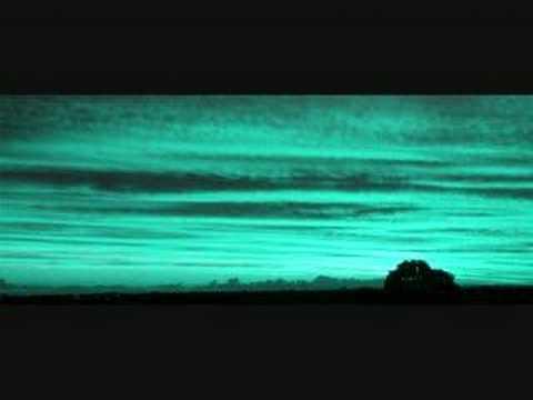 Tranquility Base - Razorfish (Above & Beyond Full On Mix)