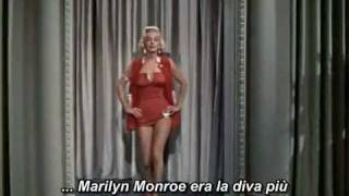 Marilyn Monroe The Final Days  (sub ITA)  1/6