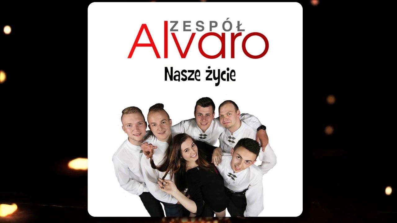 alvaro-wymarzona-wydawnictwo-fonograficzne-tercet