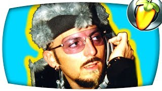 Baixar In My Mind - Gigi D'agostino | 90s ORIGINAL vs HEUTE