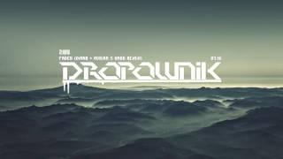 ZHU - Faded (Omar & Adrian S Hard Remix)