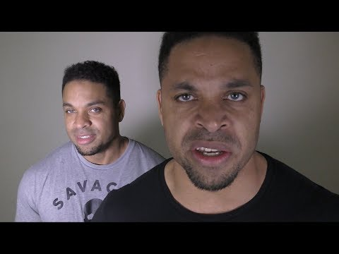 Girlfriend Only Does It In the Dark @hodgetwins