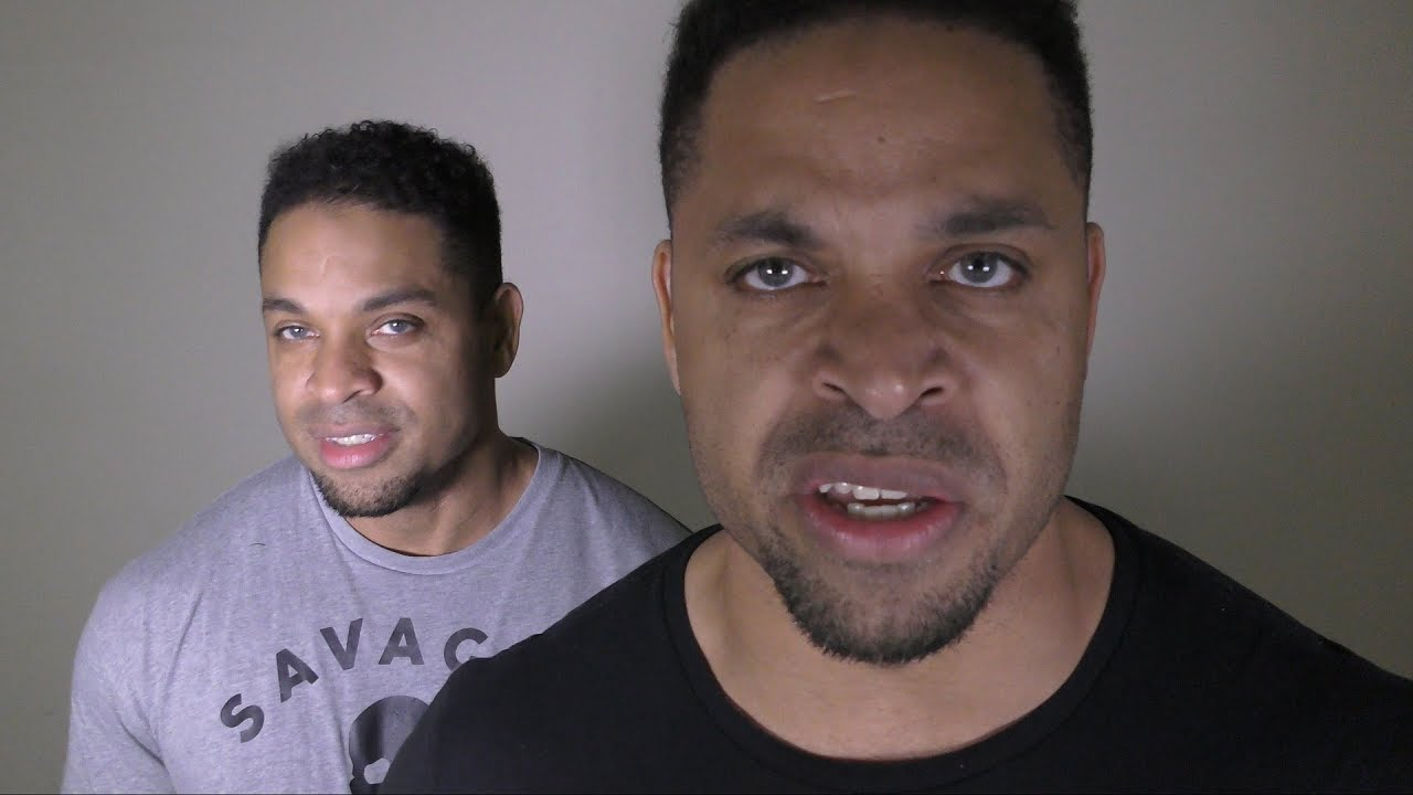 Masterbating hodgetwins nude young