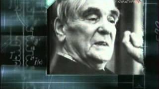 Koroljows Imperium 12(12): M. W. Keldysch