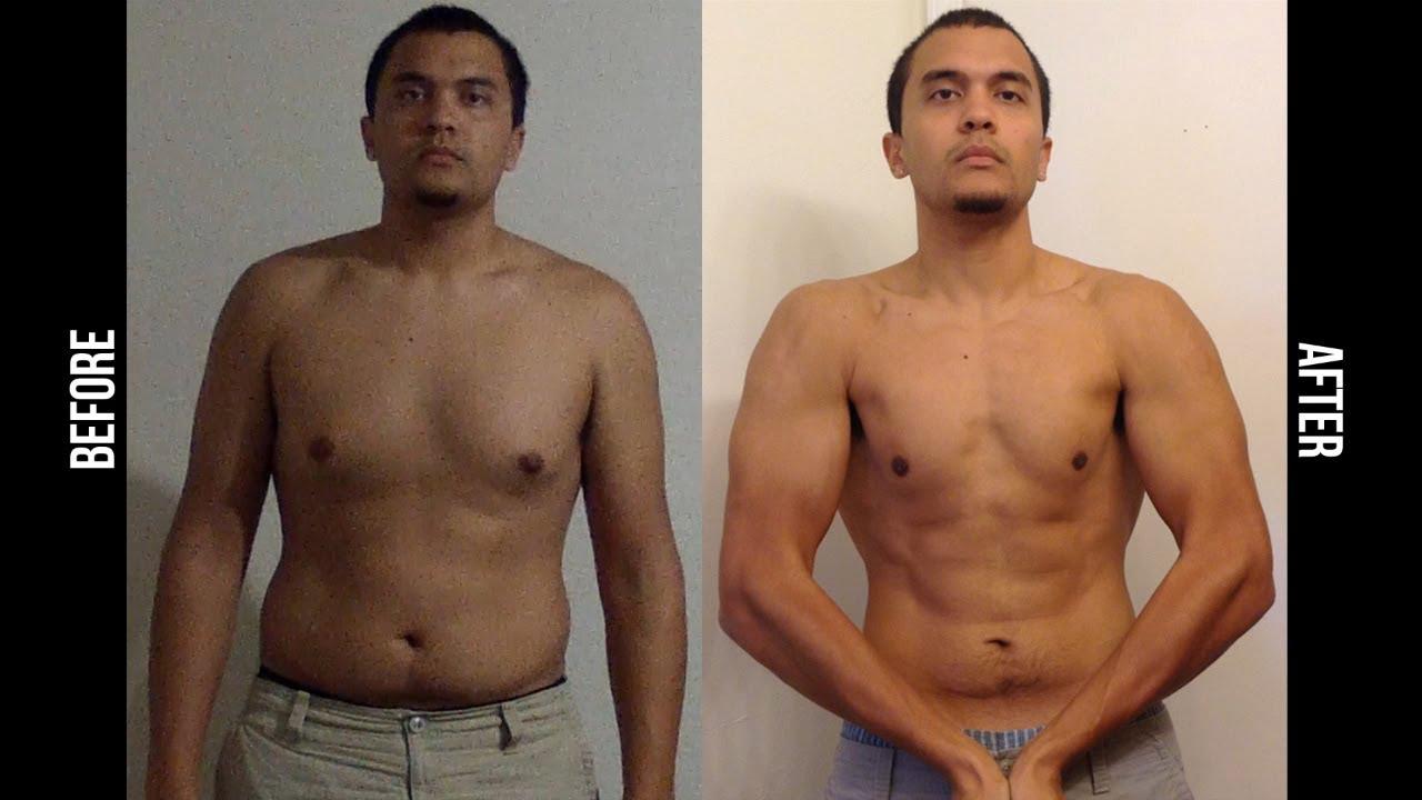 FAQ: All Pro's Simple Beginner's Routine - Bodybuilding ...