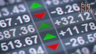 Tony Robbins: How Carl Icahn, Wall Street's Activist Investor, Protects Shareholders