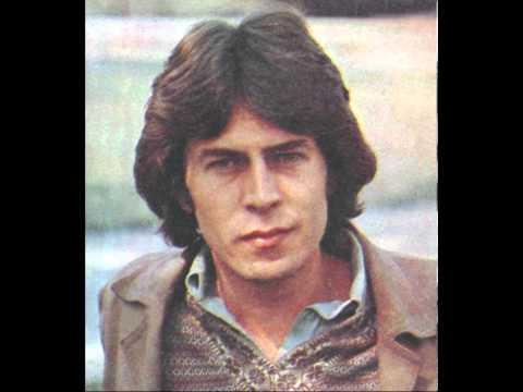 Erdem Alkın  Geleceksin  1977