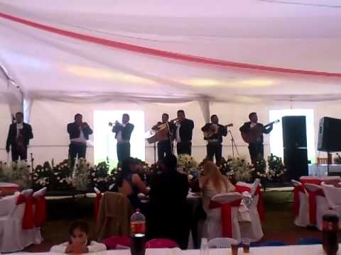 mariachi jaliciense san agustin mimbres otzolotepec