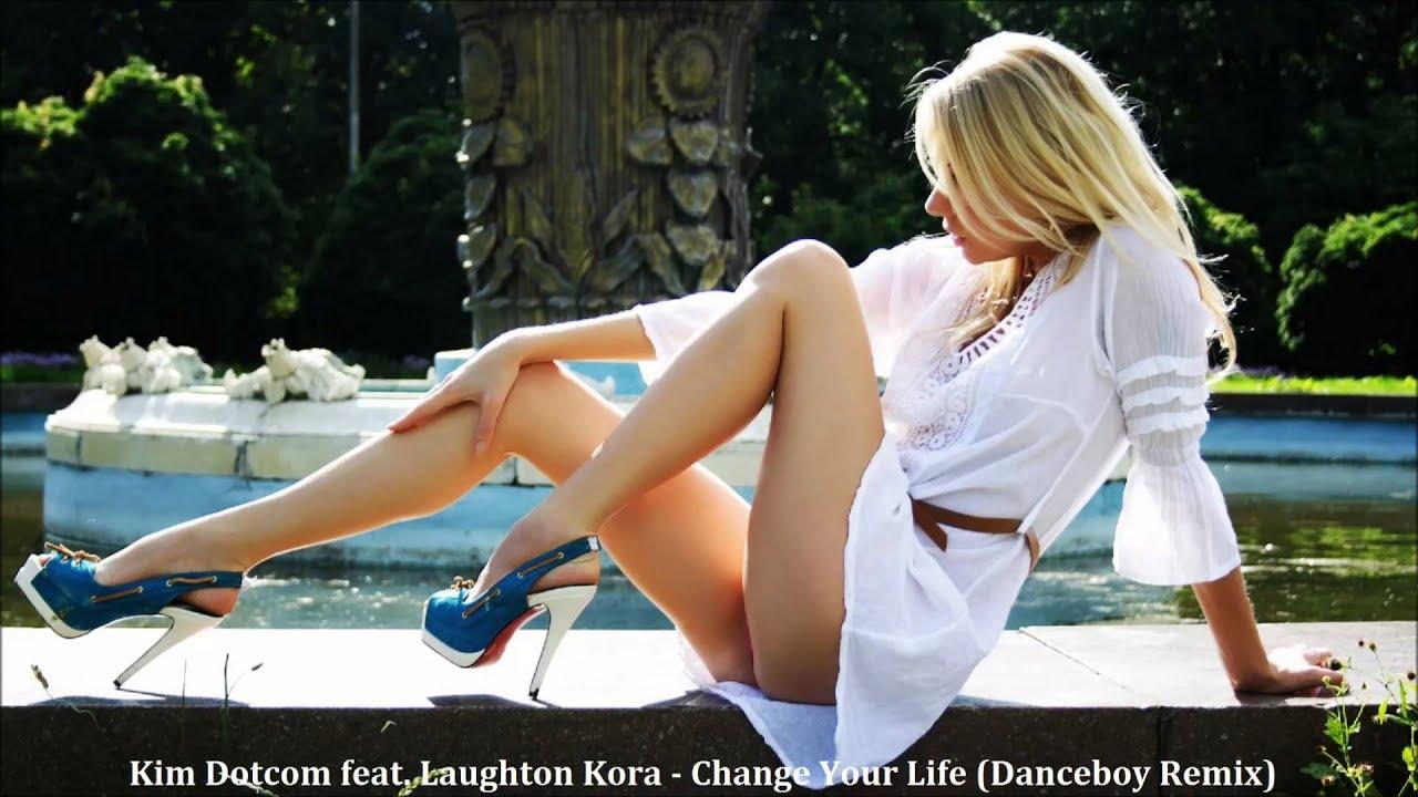 hd большие красивые стройные блондинки фото
