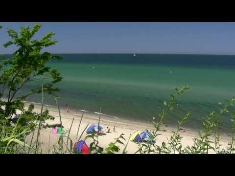 Holiday HD Travel Vacation Trip Relaxation Beach Europe Water Nature Urlaub Deutschland Germany Sea