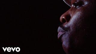 Anthony Hamilton - My First Love (Live In Atlanta, 2004) ft. LaToiya Williams