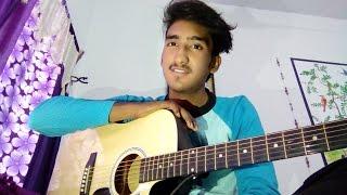 Humsafar | Badrinath Ki Dulhaniya | Heartbeat Style