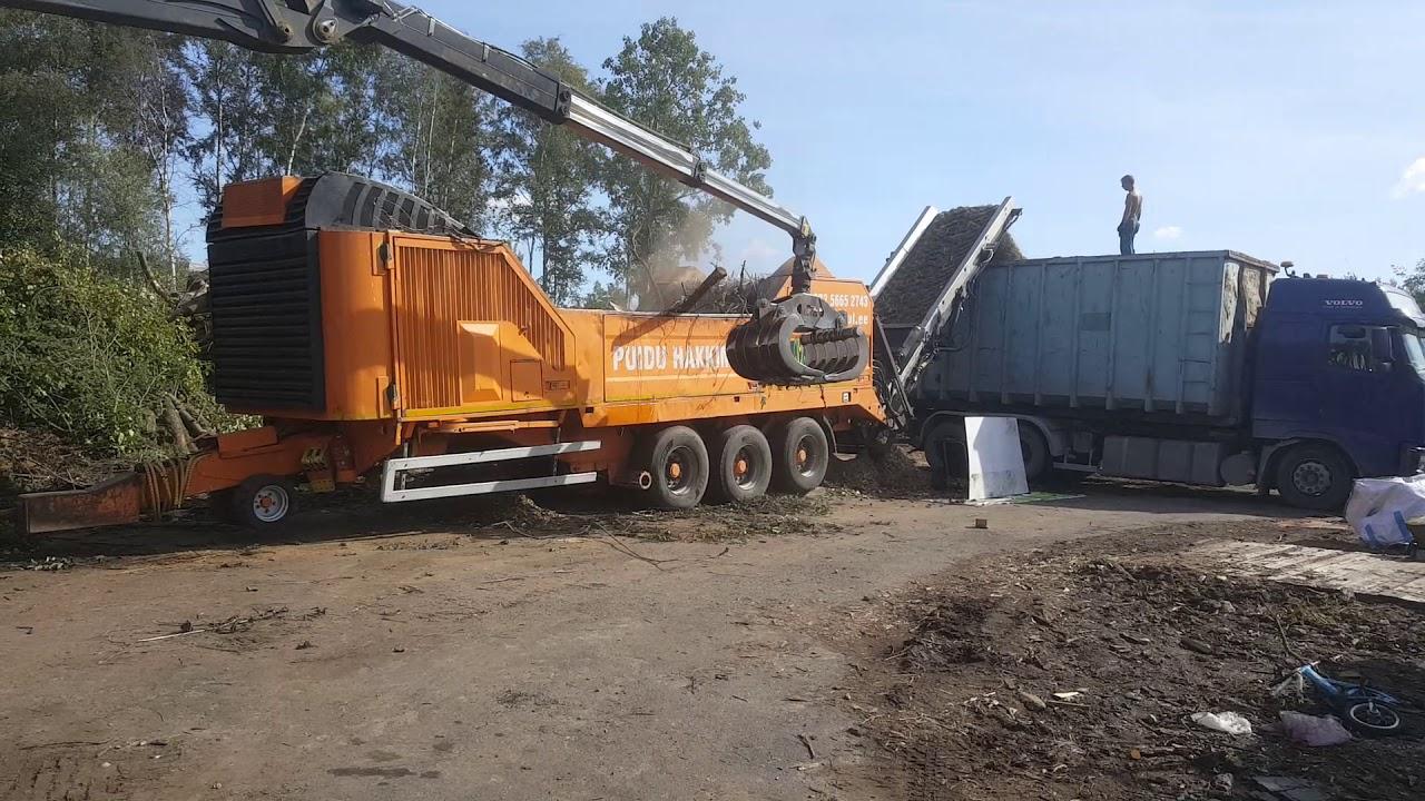 Пункт приема бетона керамзитобетон в цена