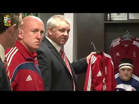 """""""These are the days that you never believe will come again"""" 