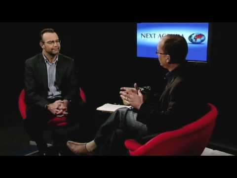 Ted Nordhaus talks about deployment and the Third World