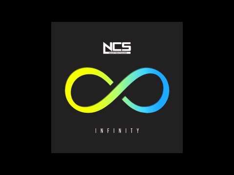 NCS: Infinity [Album Mix]