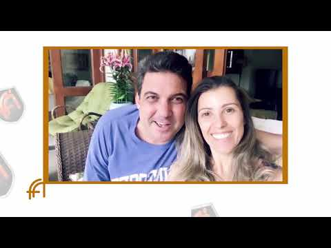 Jogo Aberto - 16/01/2020 - Programa completo from YouTube · Duration:  1 hour 33 minutes 23 seconds
