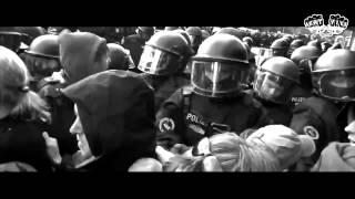AchtVier - Molotov (Molotov 25.09.15)