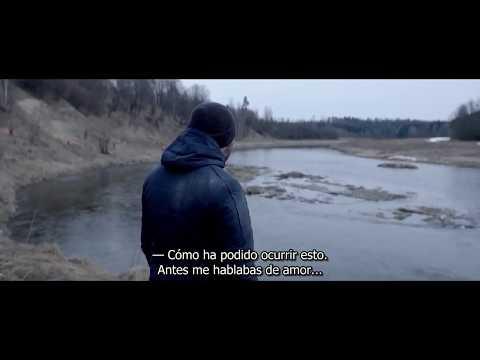 Trailer de Sin amor (Loveless — Nelyubov) subtitulado en español (HD)