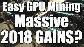 How To Mine Akroma. Easy GPU Mining Guide For Massive 2018 Gains?