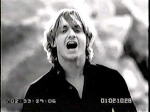 Download lagu terbaru Stir - Looking For (Official Video) - Capitol Records 1996 terbaik