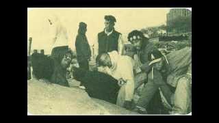 Wu Tang Clan - Gravel Pit ( Instrumental)