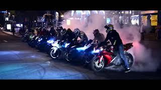 SAINt JHN - Roses (imanbek Remix) moto Resimi