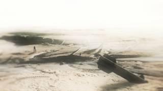 Howard Shore The Bridge Of Khazad Dum