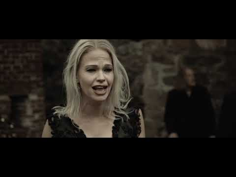 """Holter - """"The Last Generation"""" (Official Music Video) Mp3"""
