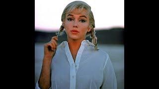 Marilyn Monroe  -Sevdaliza  //v i d e o
