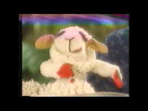 Lamb Chop's Play-Along (1993): Jump Into The Story
