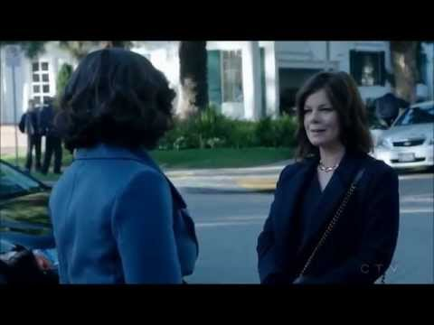 How to Get Away with Murder 1x12 Incest is Best & Put your Brother to the Test