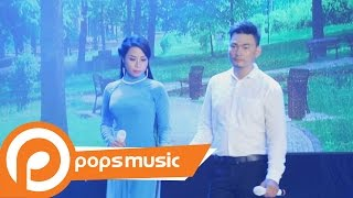 Chiều Mưa Lỗi Hẹn - Đinh Thiên Hương ft Đông Nguyễn