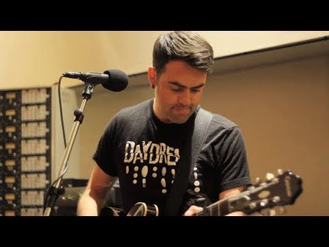 Travis Hayes // Sad Songs (The Making of Sleepless) mp3