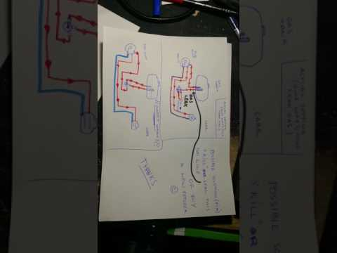 wiring diagram for polaris trail boss 330 wiring diagram set Polaris Xplorer 300 Wiring Diagram