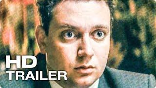 НА КРАЙ СВЕТА ✩ Трейлер (2019) Борис Дергачев, TNT Premier