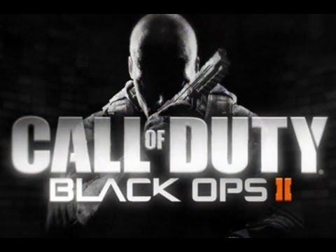 Black Ops 2 Tribute (Ready Aim Fire)