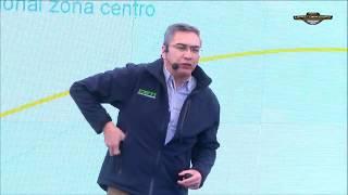 Download Video Relevancia de un soldador calificado - Claudio Martinez MP3 3GP MP4