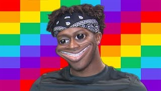 Download Video KSI WAS ROBBED in LOGAN PAUL FIGHT! MP3 3GP MP4