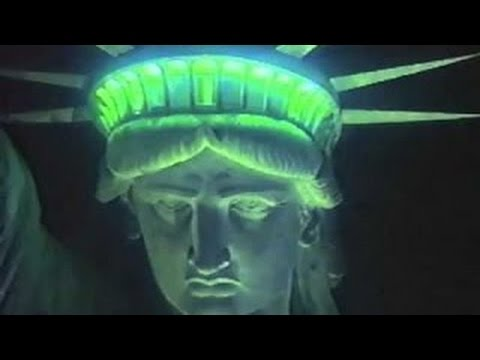 New York City - History of The Statue of Liberty - Documentary Films - Dosc Pro