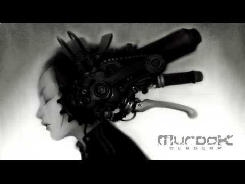 New Order - Someone Like You (Murdok Dubstep Remix)
