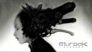 New Order - Someone Like You (Murdok Dubstep Remix)