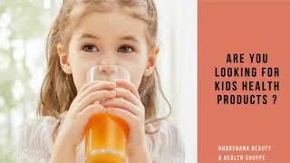 Should Children Take Vitamins   Benefits Of Vitamins For Children   Best Children Vitamins