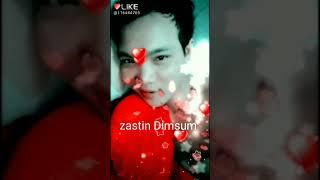 Zastin Dimsum