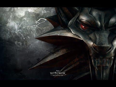 Геральт Холмс раскрывает заговор  - The Witcher || Akino thumbnail