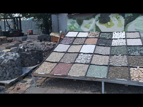 Дешёвые камни и грунт для аквариума  2  Магазин под открытым небом