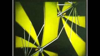 Tangerin Dream - Le Parc (L.A.Streethawk) Vinyl