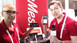 Baixar 17 Fun Entertainment Media Social Startups in 3 Minutes! Interviews from TechCrunch Disrupt SF 2015