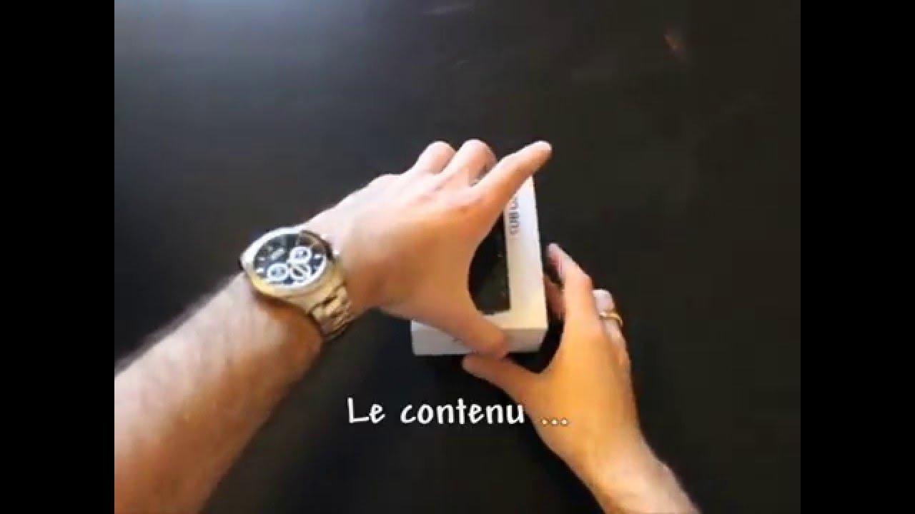 how to clean eleaf istick 30w