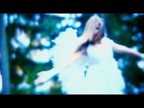 Pin - Pojde Pod Wiatr Jak Najdalej [Official Music Video]